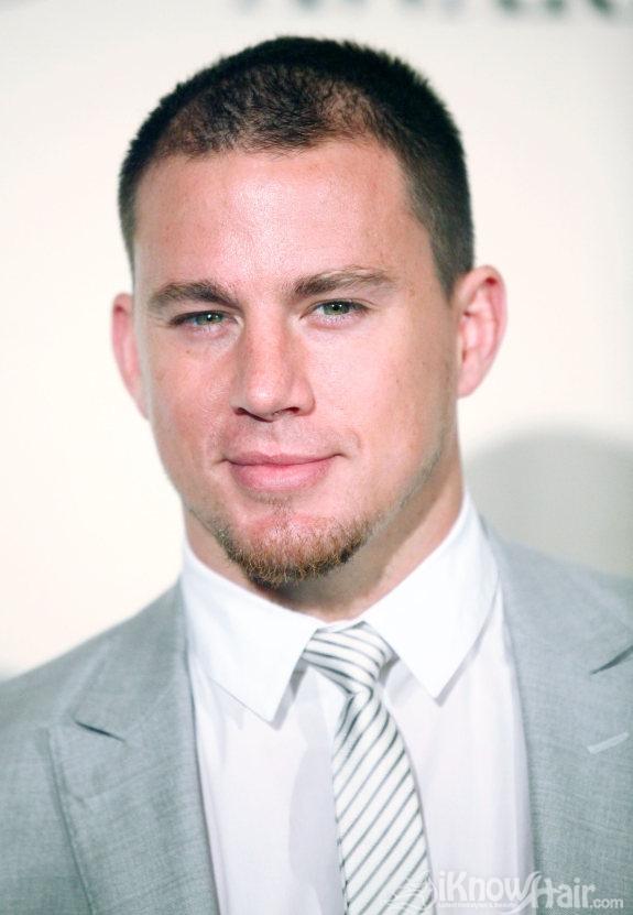Buzz Cuts For Men Hair Styles For Men Men Hair Cuts