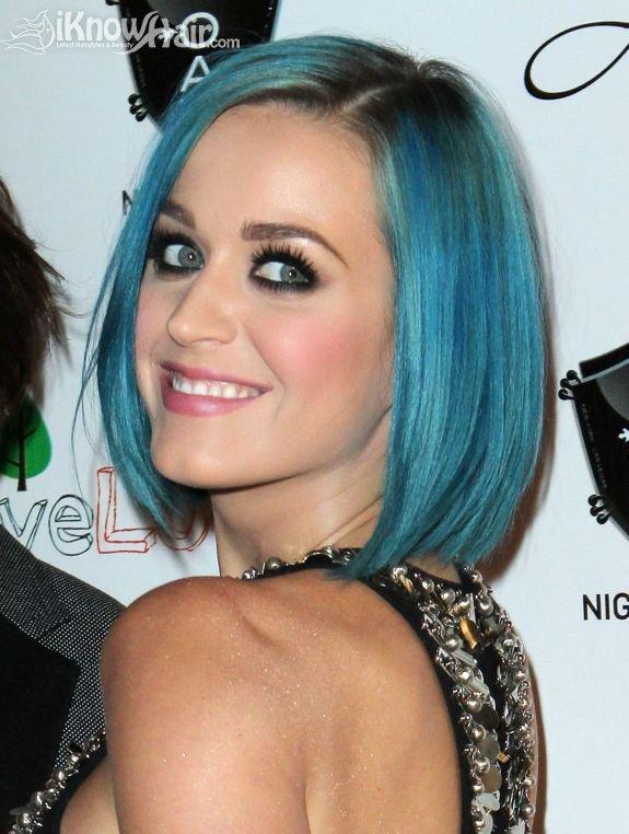 Katy Perry Hair Katy Perry Hairstyles Katy Perry New