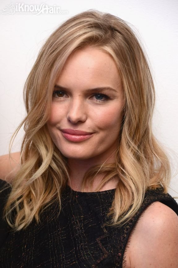 Winter Wave Styles For All Hair Lengths Winter Wave