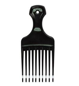 professional hair brushes hair bs brushes for hair hair brush