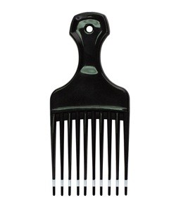 professional hair brushes hair bs brushes for hair hair brush hairstyles 2017