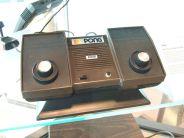pong-konsole