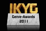 ikyg-awards-2011-genre-klein