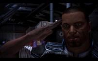 Mass_Effect_3_10