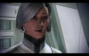 Mass_Effect_3_6