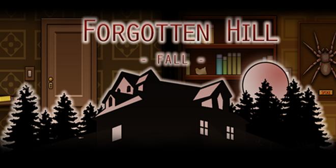 Forgotten-Hill-Artikelbild