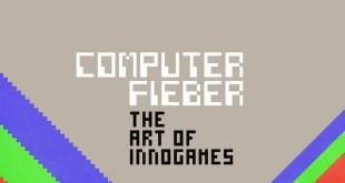 computerfieber
