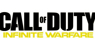 Call of Duty Infinite Warfare-Artikelbild