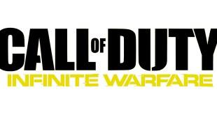 Call of Duty Infinite Warfare-Artikelbild