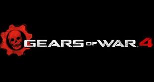Gears of War 4-Artikelbild