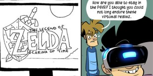 artikelbild-17-10-comics