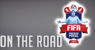 FIFA-Pressepokal 2017