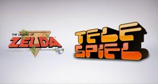GIGA Telespiel