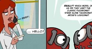 10.04-Artikelbild-Comics