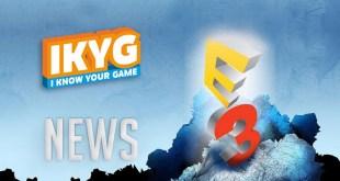E3 2017-PK-Überblick-Artikelbild