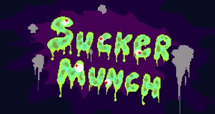 Sucker Munch-Artikelbild