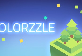 Colorzzle-Artikelbild