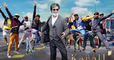 kabali audio songs lyric videos