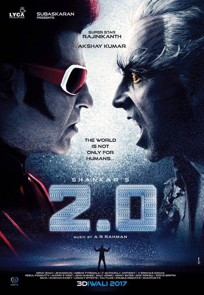 2point0-first-look-posters-1