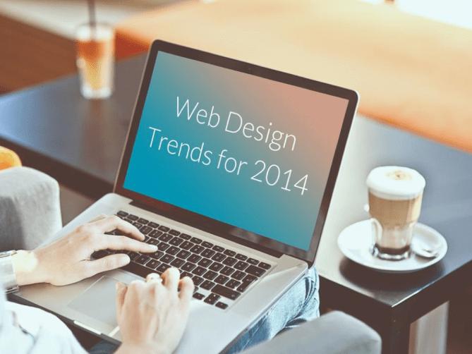 designtrendspresentation-140610090128-phpapp01