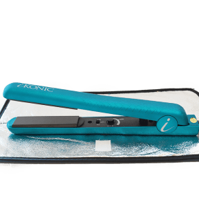 Travel Case For Hair Straightener