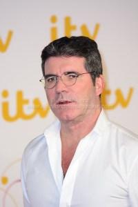 Simon Cowell ITV Gala 2015 © Joe Alvarez