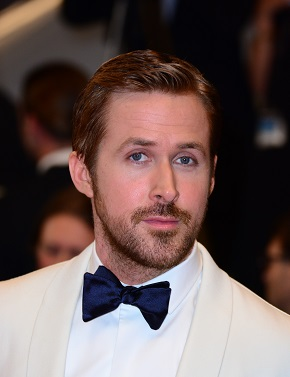 Ryan Gosling The Nice Guys Premiere Cannes Film Festival 2016 The Nice Guys premiere © Joe Alvarez