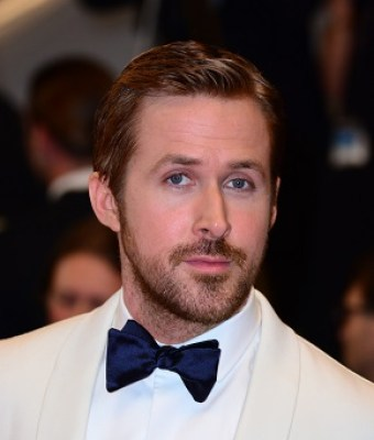 Ryan Gosling The Nice Guys Premiere Cannes Film Festival 2016 The Nice Guys premiere © Joe Alvarez