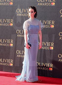 Kate O'Flynn Laurence Olivier Awards 2017 © Joe Alvarez 983