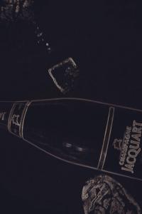 Champagne Jacquart © Tamara Orlova Alvarez