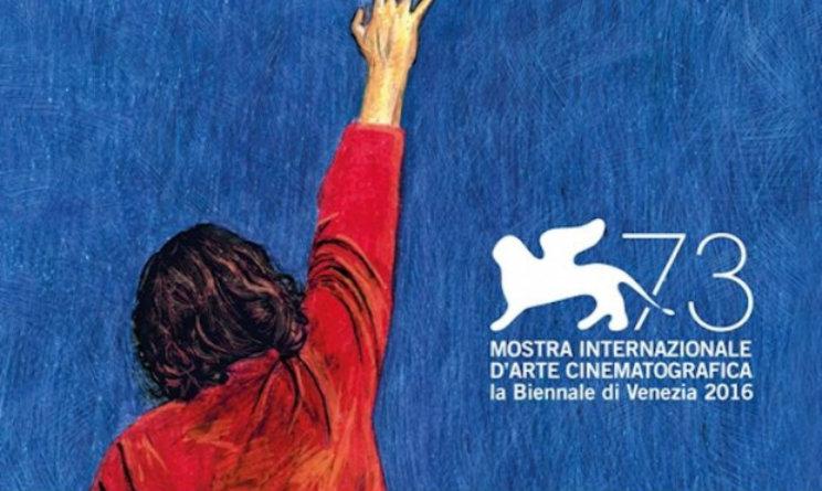 Venice Film Festival 73