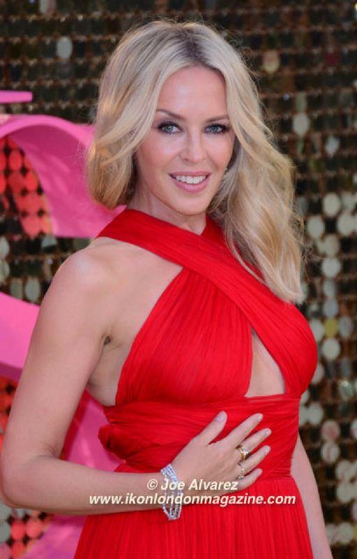 Kylie-Minogue-©-Joe-Alvarez