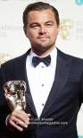 Leo DiCaprio © Joe Alvarez 30130