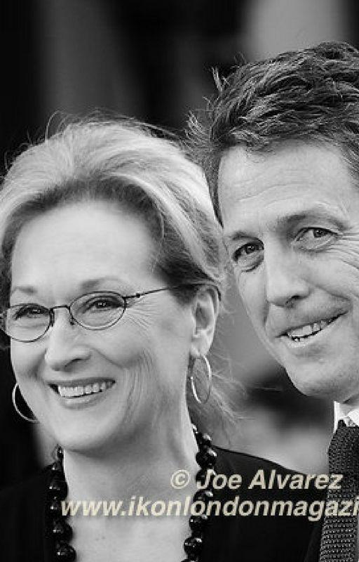 Merryl-Streep-and-Hugh-Grant-©-Joe-Alvarez