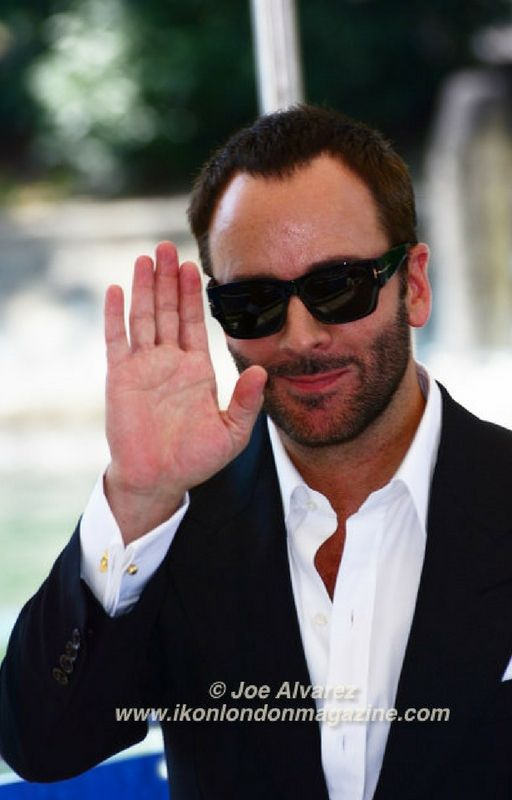 Tom-Ford-©-Joe-Alvarez