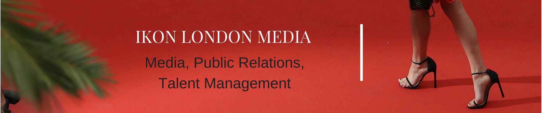 Ikon London Media