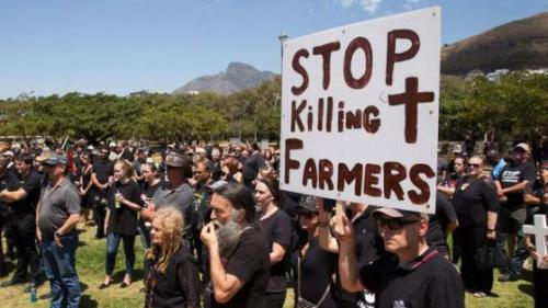 white-african-farmers