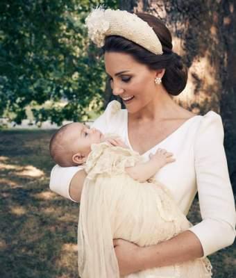 royalchristening1
