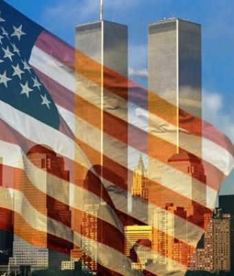 9-11-september-11