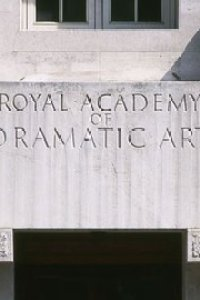 Royal Academy of Dramatic Art. Photo credit: RADA