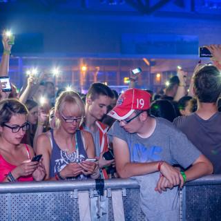Love Music Festival 2015