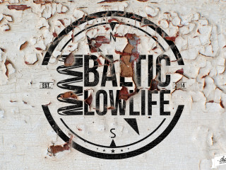 baltic_lowlife