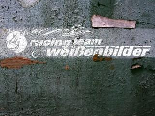 racing_taem_weissenbilder
