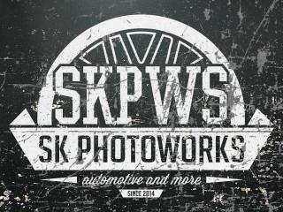 SK Photoworks