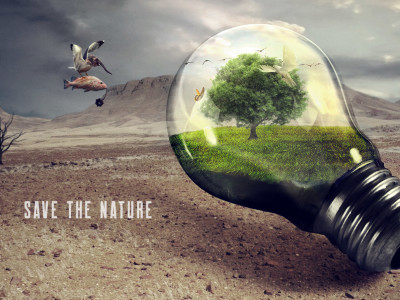 save_the_nature