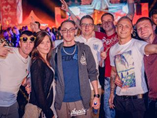 love_music_festival_2016_ikopix (1 von 1)