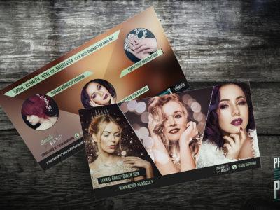 beauty_werkstatt_flyer