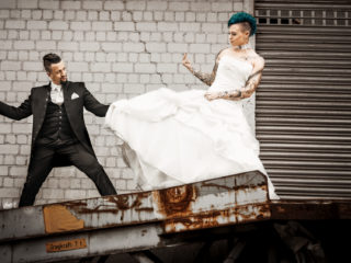nina_andre_wedding_ikopix