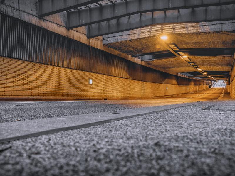 tunnel_uniplatz_magdeburg_ikopix