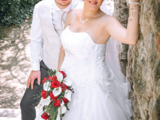 wedding_7-17_julia_max_ikopix-14